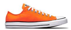 M7652_Neon Orange