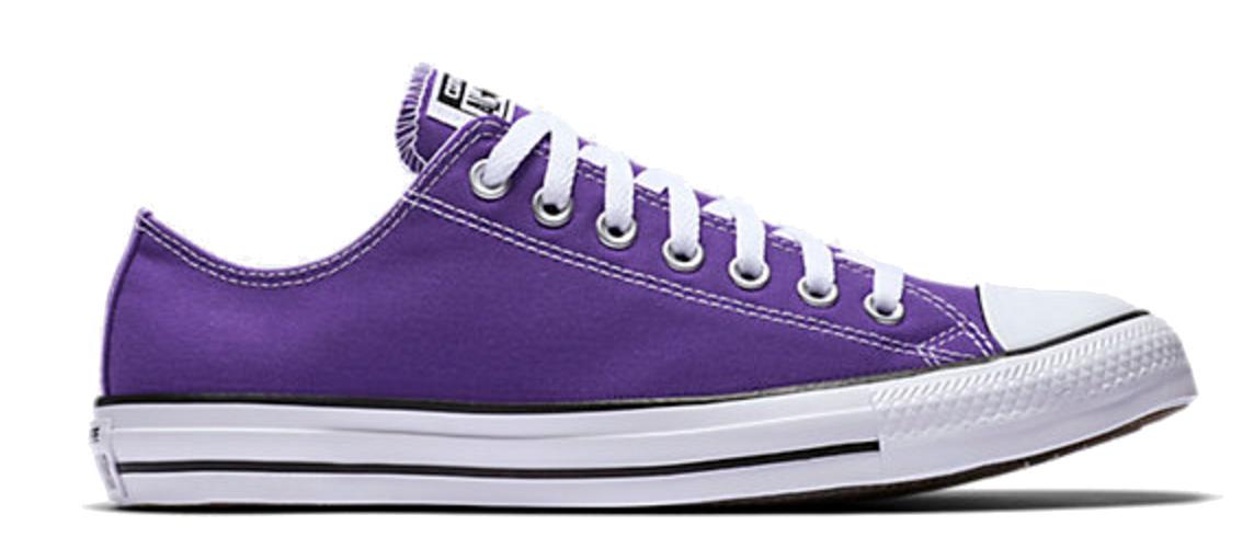 M7652_Purple