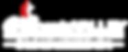 CrescentaValley KUMC logo