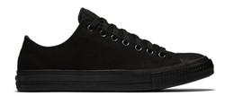 150149C_Black&Black