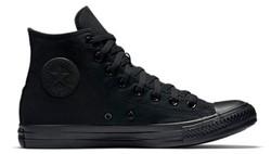 M9160_Black/Black