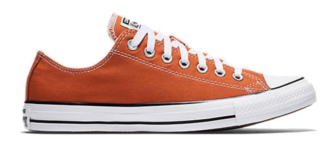 M7652_Orange