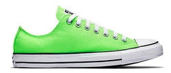 M7652_Green