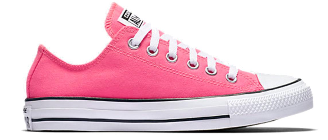 M7652_Pink
