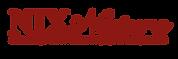 nix nature logo2.png
