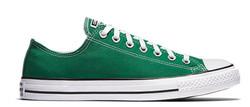 M7652_Amazon Green