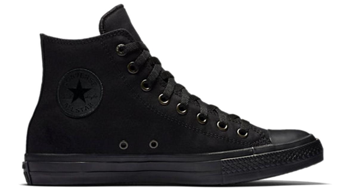 150154C_Black&Black