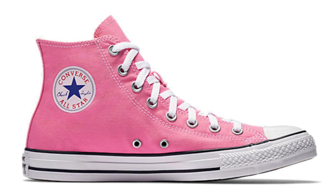 M9160_Pink 1