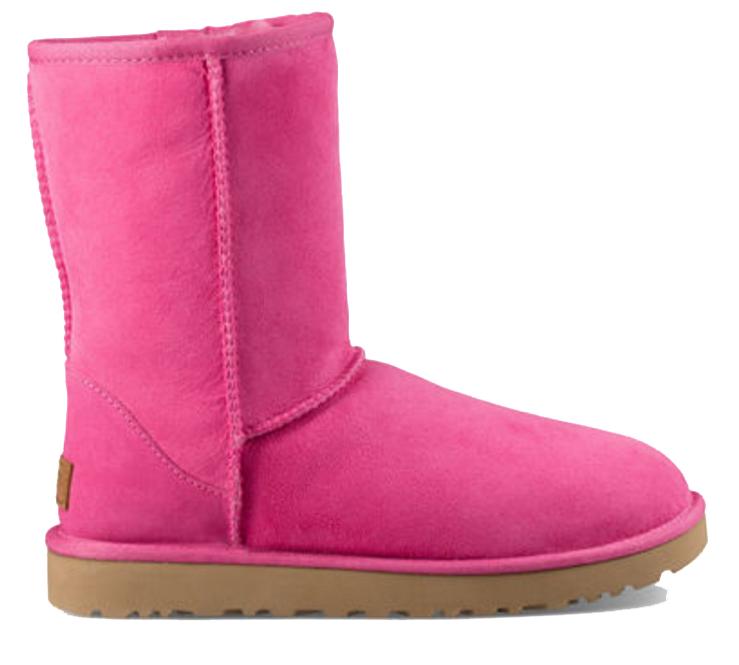1016223_Diva Pink