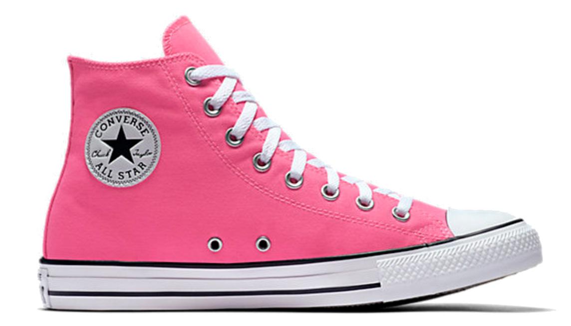 M9160_Pink 2