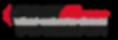 Dallas FKUMC logo
