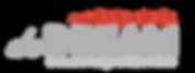 두드림 logo