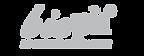 bioPH logo.png