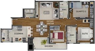 planta-humanizada-planta-de-apartamento.