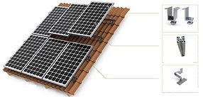 fixacao-da-placa-solar-4-1.jpg
