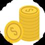 ícone moedas4.png
