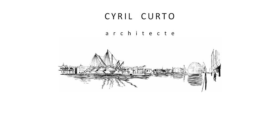 CYRIL CURTO