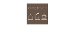 JEROME-BREMENT