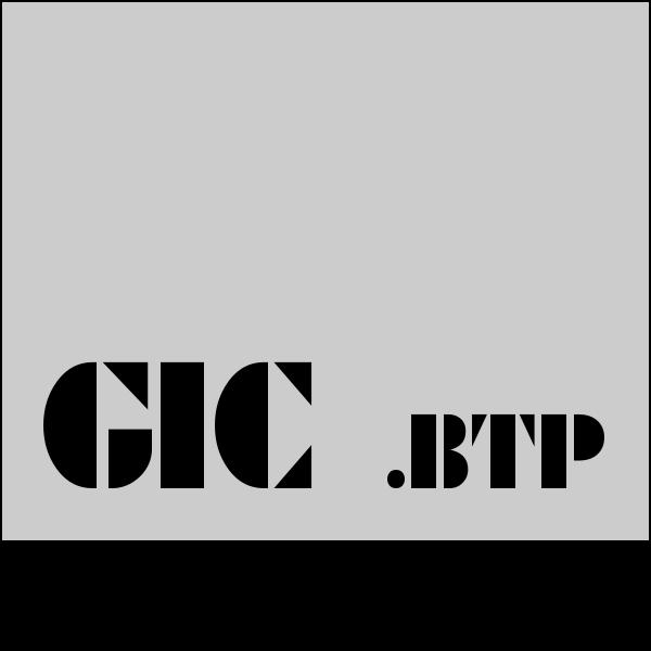 GIC.BTP