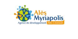 ALES MYRIAPOLIS