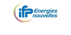 IFP Energies nouvelles
