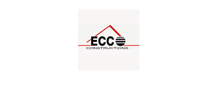 ECCO CONSTRUCTION