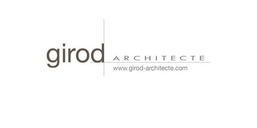 GIROD ARCHITECTE