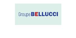 GROUPE BELLUCCI