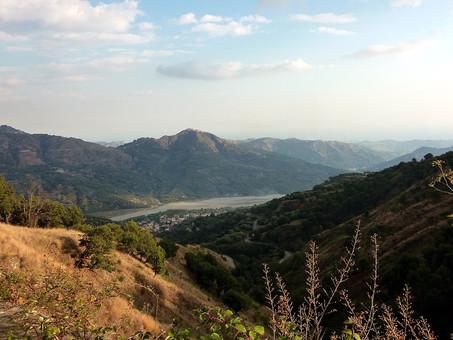 La Calabria: uno scrigno di natura, storia e arte