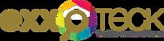 2017 exxoteck logo-634x159.png