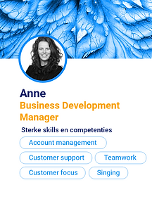 Team – Anne.png