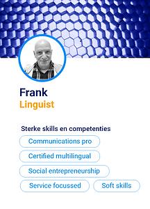 Team – Frank.png