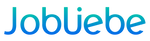Jobliebe logo website.png