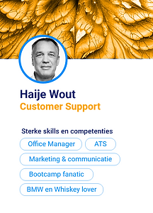 Team – Haije wout.png