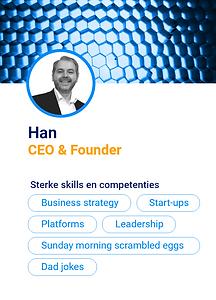 Team – Han.png
