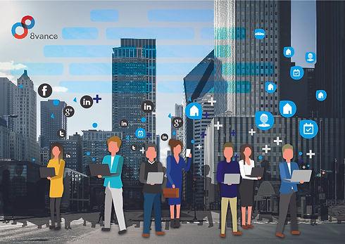 the hyperbrain2 city-01.jpg