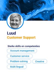 Team – Luud.png