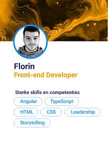 Team – Florin.png