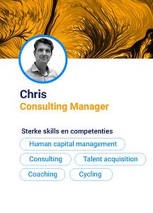 Team – Chris.png