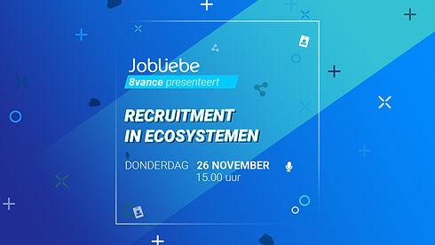 JobliebeWebinar1.jpg