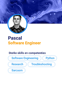 Team – Pascal.png