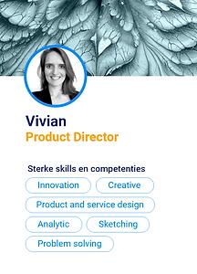 Team – Vivian.png