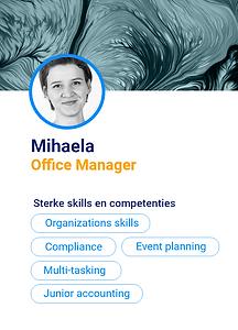 Team – Mihaela.png