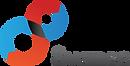 8vance logo_forLightBackgrounds.png