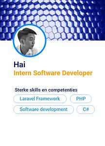 Team – Hai.png
