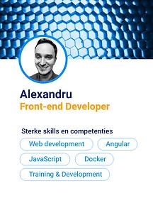 Team – Alexandru.png