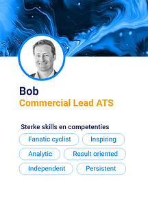 Team – Bob.png