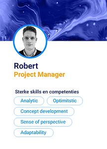 Team – Robert2.png