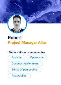 Team – Robert.png