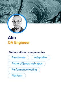 Team – Alin.png